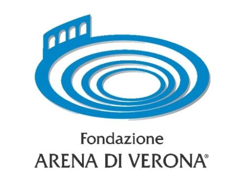 Stagione Lirica Arena